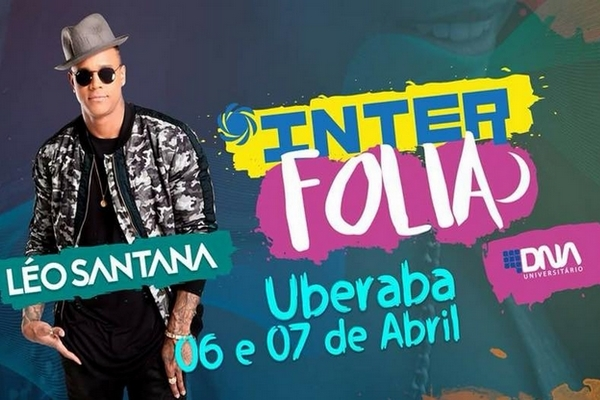 Inter Folia - Open Bar