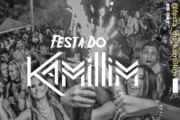 Festa do Kamillim