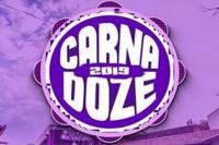 CarnaDoze 2019