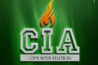 C.I.A - COPA INTER ATLÉTICAS