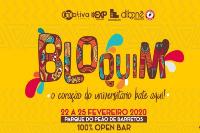 Bloquim 2020