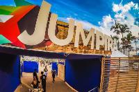 JUMPIRA 2019