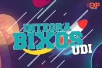 Integra Bixos UDI 2018