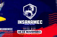 Insanamec
