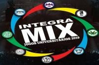 Integramix 2019