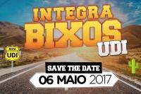 Integra Bixos UDI 2017