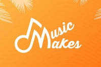 Music Makes