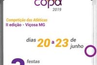 COPA 2019