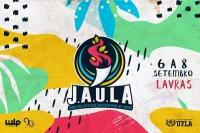 Jaula 2019