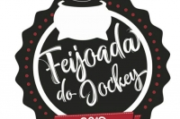 FEIJOADA DO JOCKEY 2019