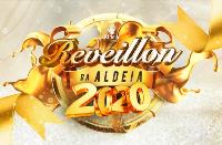 Réveillon da Aldeia 2020