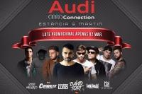 Audi Connection