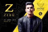 Festa do Zebu