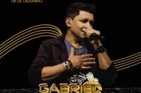 HITZ - Gabriel - 08/12