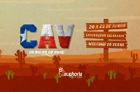 Avulsos - CAV 2019