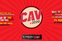 CAV 2020