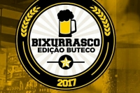 Bixurrasco 2017