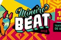 Festival Mineiro Beat