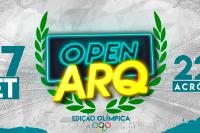 OPEN ARQ