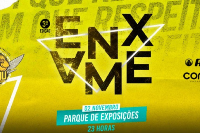 ENXAME #3