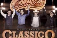 Baile do Cowboy - Clássico