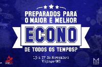 Economíadas Mineiro 2019