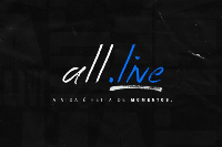 ALL LIVE