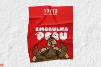 Embrulha Meu Peru