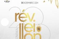 REVEILLON ROMMA