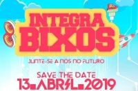 INTEGRA BIXOS 2019
