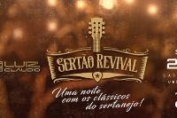SERTÃO REVIVAL