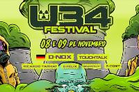 U34 Festival