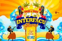 InterFacu - Edição Verão 2019