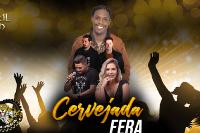 7ª CERVEJADA FERA