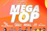 HITZ - Mega Top - 01/12