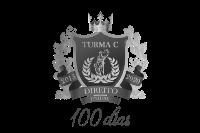 100 Dias – Direito TURMA C