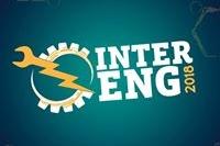 INTER ENG 2018