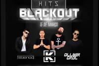 Hitz - Blackout - 15/03