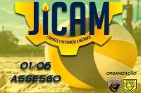 JICAM