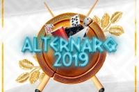 AlternARQ 2019