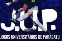 J.U.P