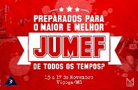 JUMEF 2019