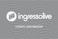 Administração - Dinamica - Economíadas Mineiro 2019