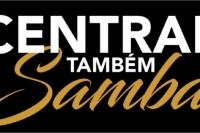 Central Também Samba