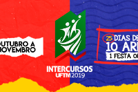 Intercursos 2019