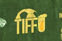 TORNEIO INTERFACOMBIANO DE FUTEBOL - TIFFU