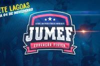 JUMEF 2018