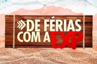 De Ferias com a EXP - 01/02