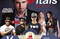 Festa #itals