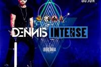 Dennis Intense